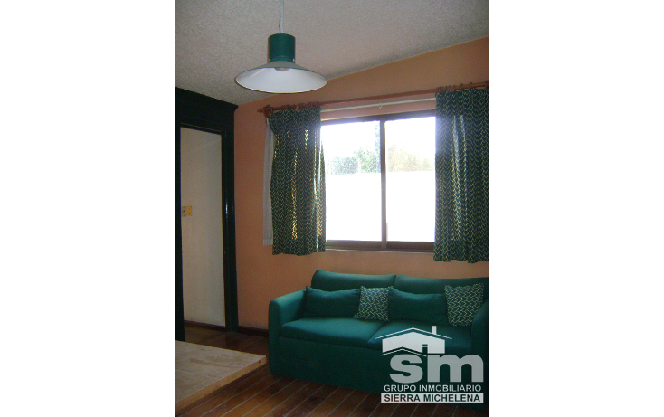 Foto de casa en venta en  , anzures, puebla, puebla, 1242413 No. 12