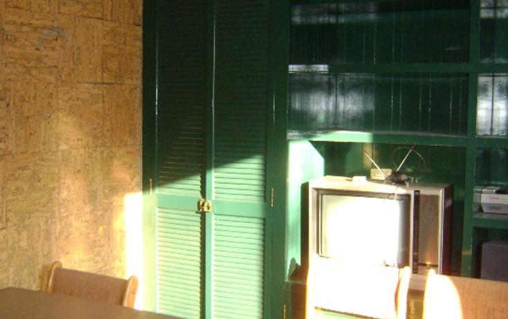 Foto de casa en venta en, anzures, puebla, puebla, 1242413 no 13