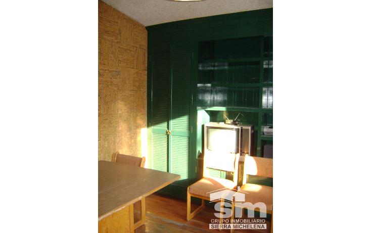 Foto de casa en venta en  , anzures, puebla, puebla, 1242413 No. 13
