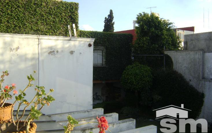 Foto de casa en venta en, anzures, puebla, puebla, 1242413 no 14