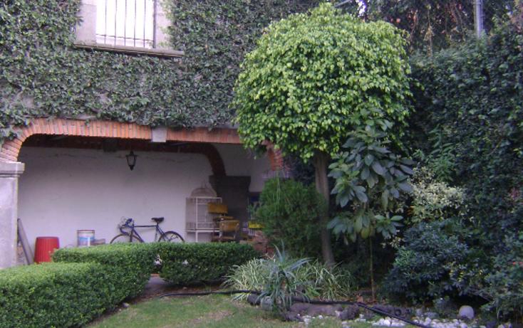 Foto de casa en venta en, anzures, puebla, puebla, 1242413 no 15