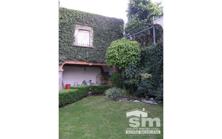 Foto de casa en venta en  , anzures, puebla, puebla, 1242413 No. 15