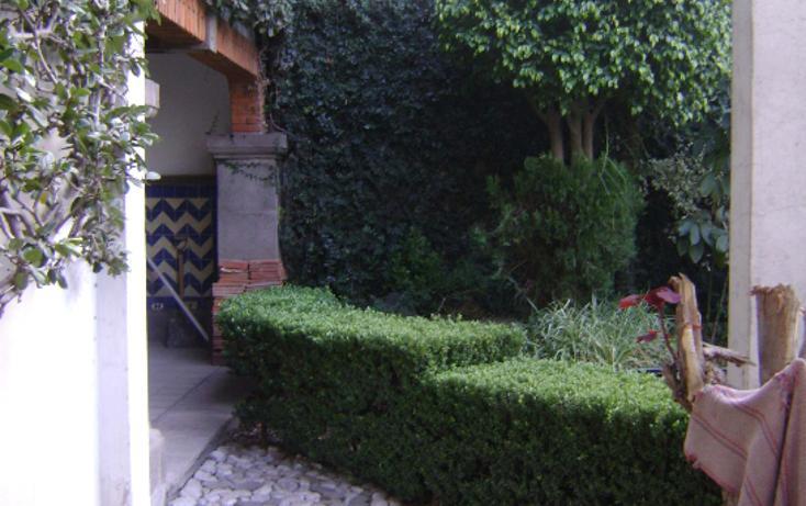 Foto de casa en venta en, anzures, puebla, puebla, 1242413 no 16