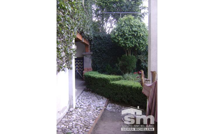 Foto de casa en venta en  , anzures, puebla, puebla, 1242413 No. 16