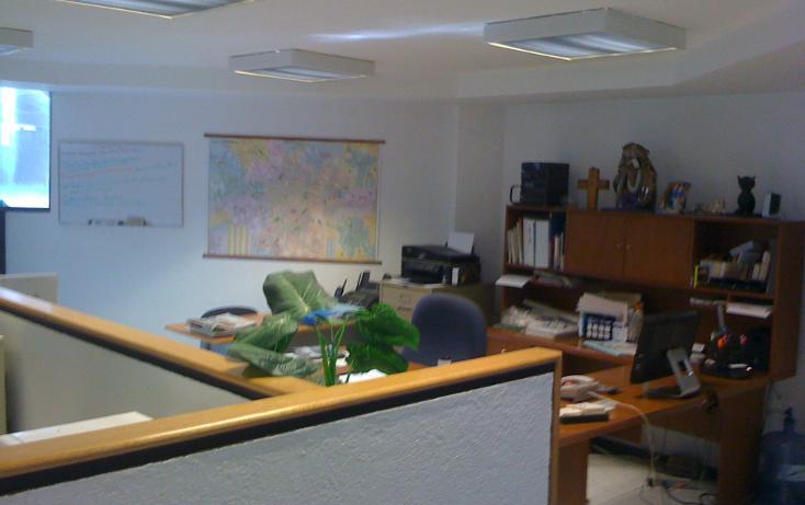 Foto de oficina en renta en  , anzures, puebla, puebla, 1271493 No. 03