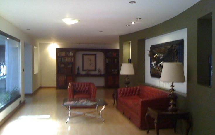 Foto de oficina en renta en  , anzures, puebla, puebla, 1271493 No. 04