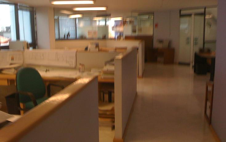 Foto de oficina en renta en  , anzures, puebla, puebla, 1271493 No. 05