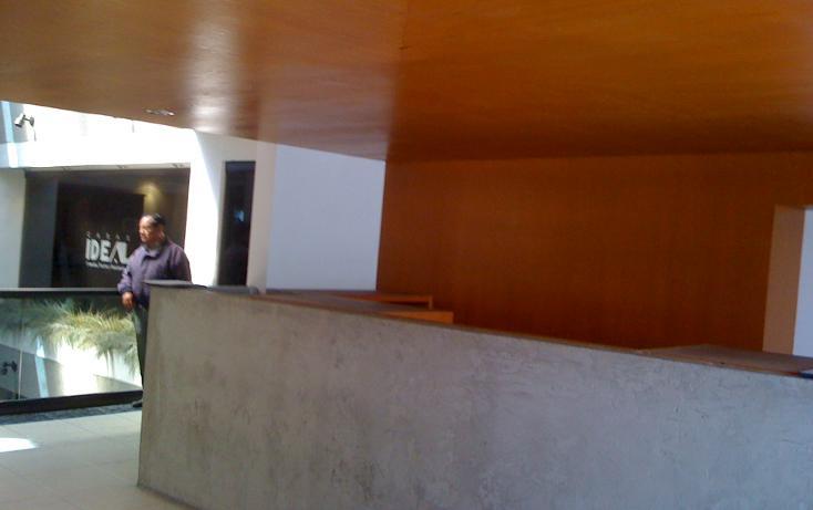 Foto de oficina en renta en  , anzures, puebla, puebla, 1271493 No. 06