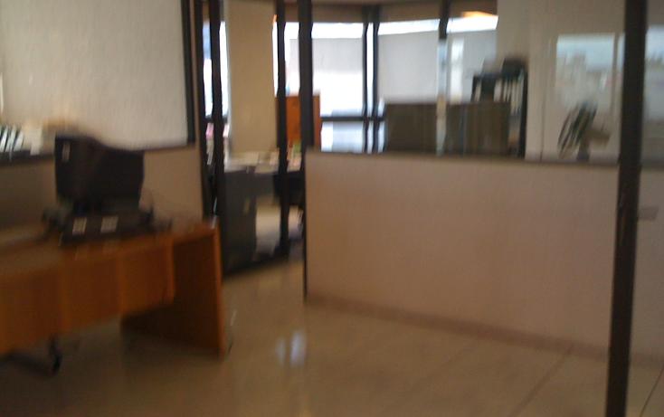 Foto de oficina en renta en  , anzures, puebla, puebla, 1271493 No. 07