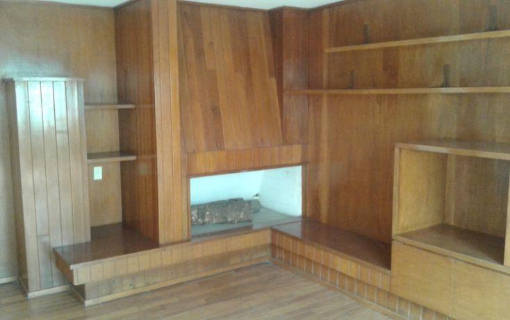 Foto de casa en venta en, anzures, puebla, puebla, 1452243 no 01