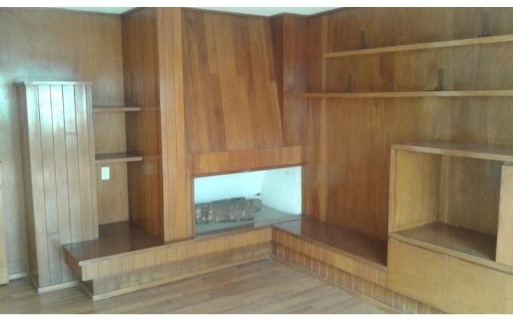 Foto de casa en venta en  , anzures, puebla, puebla, 1452243 No. 01