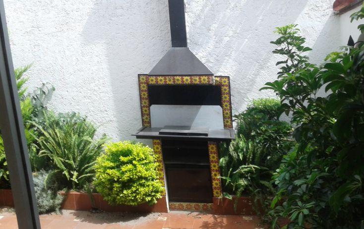 Foto de casa en venta en, anzures, puebla, puebla, 1452243 no 02