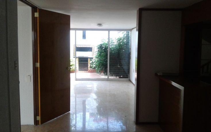 Foto de casa en venta en, anzures, puebla, puebla, 1452243 no 03