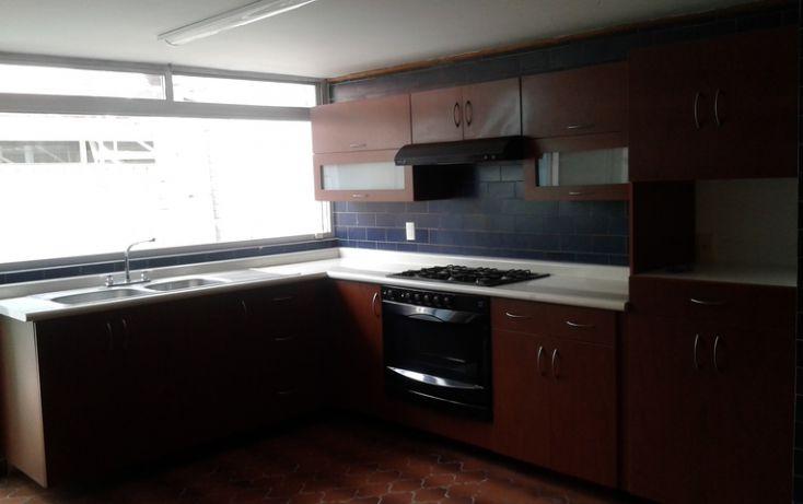 Foto de casa en venta en, anzures, puebla, puebla, 1452243 no 05