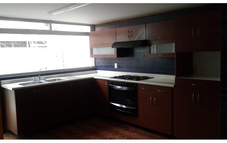 Foto de casa en venta en  , anzures, puebla, puebla, 1452243 No. 05