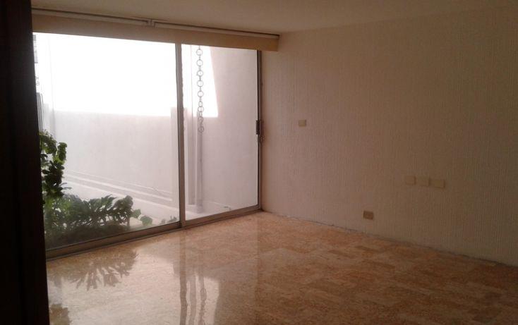 Foto de casa en venta en, anzures, puebla, puebla, 1452243 no 08