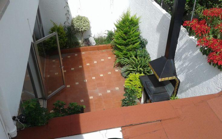 Foto de casa en venta en, anzures, puebla, puebla, 1452243 no 09