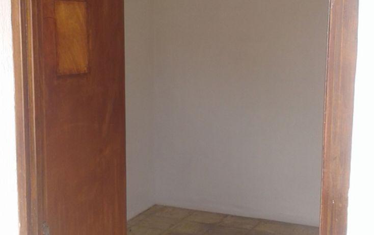 Foto de casa en venta en, anzures, puebla, puebla, 1452243 no 10