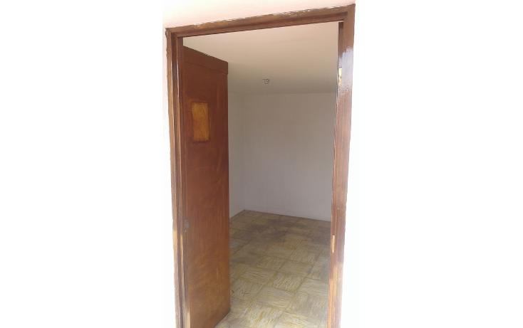 Foto de casa en venta en  , anzures, puebla, puebla, 1452243 No. 10