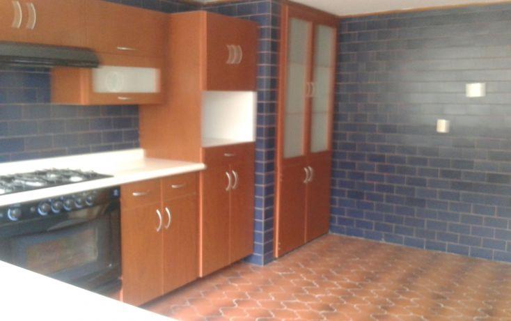 Foto de casa en venta en, anzures, puebla, puebla, 1452243 no 11