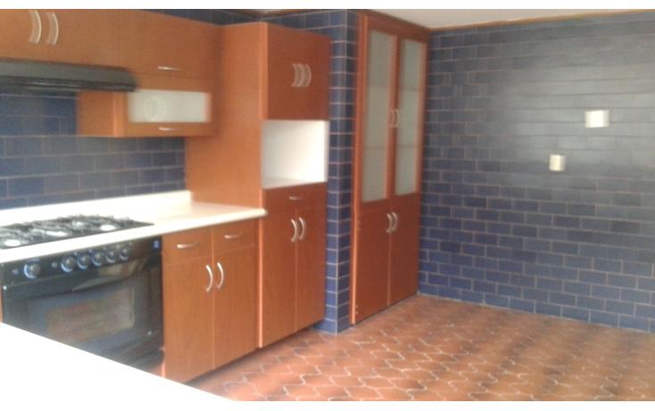 Foto de casa en venta en  , anzures, puebla, puebla, 1452243 No. 11