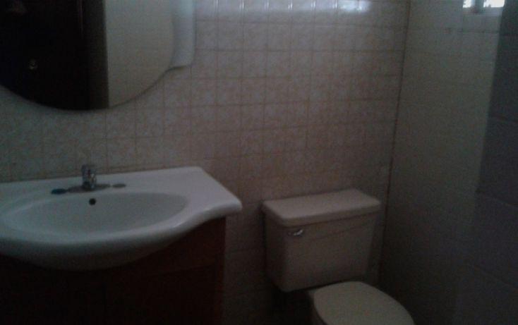 Foto de casa en venta en, anzures, puebla, puebla, 1452243 no 12