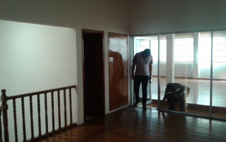 Foto de casa en venta en, anzures, puebla, puebla, 1452243 no 14