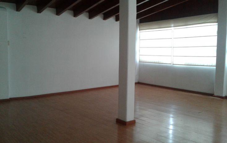 Foto de casa en venta en, anzures, puebla, puebla, 1452243 no 15