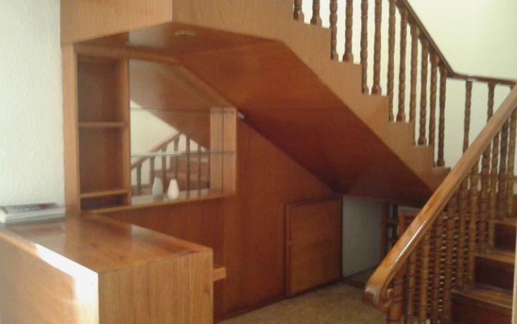 Foto de casa en venta en, anzures, puebla, puebla, 1452243 no 17