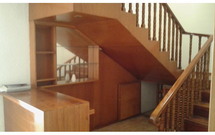 Foto de casa en venta en  , anzures, puebla, puebla, 1452243 No. 17