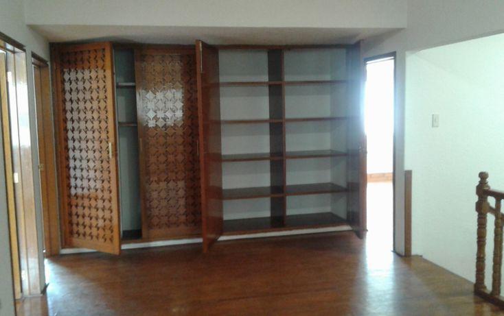 Foto de casa en venta en, anzures, puebla, puebla, 1452243 no 18