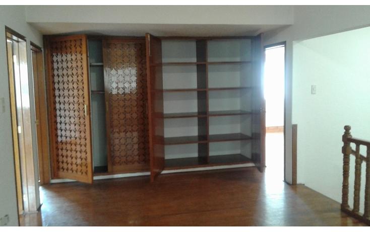 Foto de casa en venta en  , anzures, puebla, puebla, 1452243 No. 18