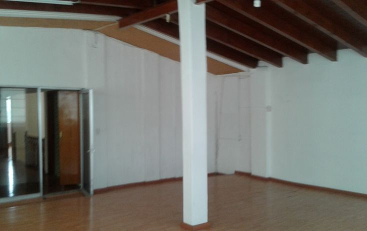 Foto de casa en venta en, anzures, puebla, puebla, 1452243 no 19