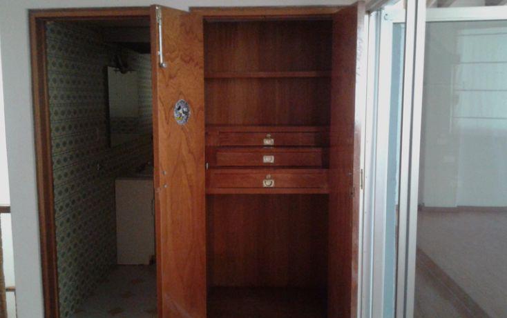 Foto de casa en venta en, anzures, puebla, puebla, 1452243 no 20