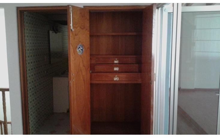 Foto de casa en venta en  , anzures, puebla, puebla, 1452243 No. 20