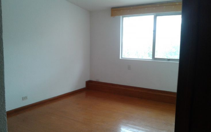 Foto de casa en venta en, anzures, puebla, puebla, 1452243 no 21