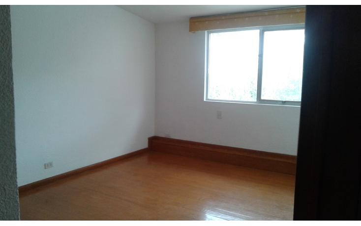 Foto de casa en venta en  , anzures, puebla, puebla, 1452243 No. 21