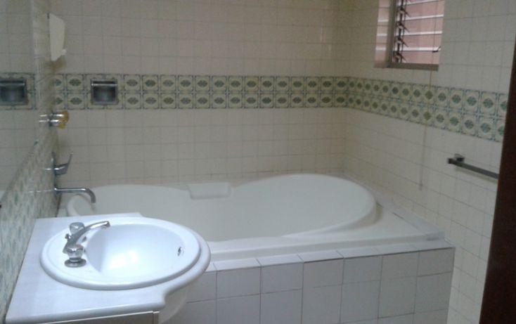 Foto de casa en venta en, anzures, puebla, puebla, 1452243 no 22