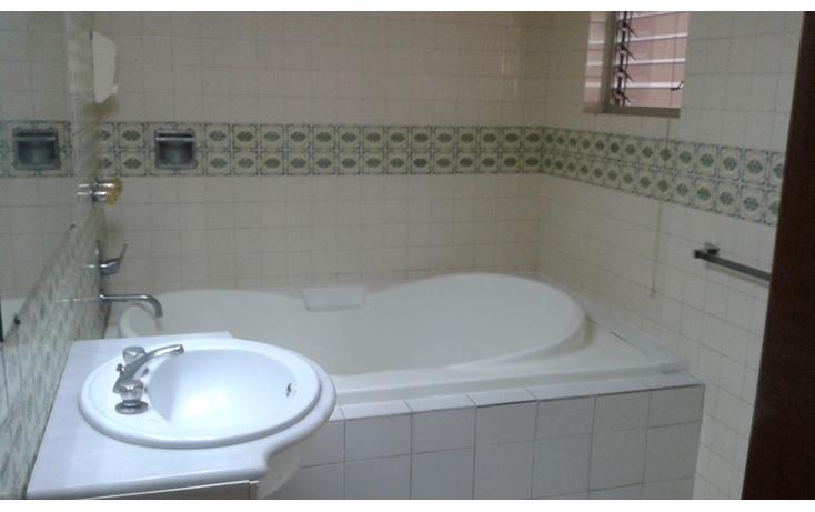 Foto de casa en venta en  , anzures, puebla, puebla, 1452243 No. 22