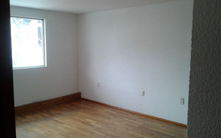 Foto de casa en venta en, anzures, puebla, puebla, 1452243 no 23