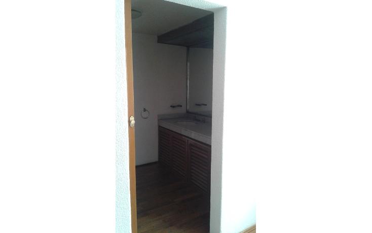 Foto de casa en venta en  , anzures, puebla, puebla, 1452243 No. 24