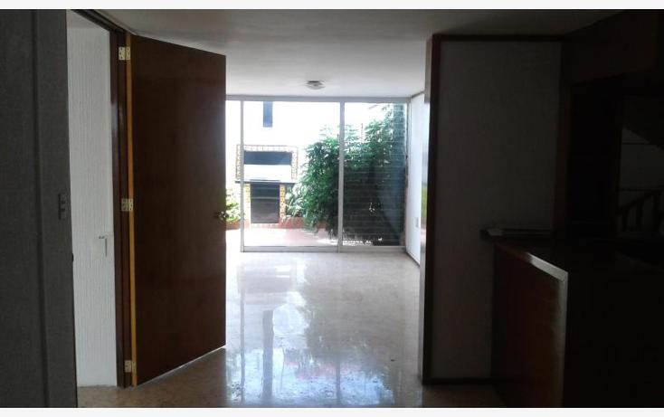 Foto de casa en venta en  , anzures, puebla, puebla, 1534662 No. 04