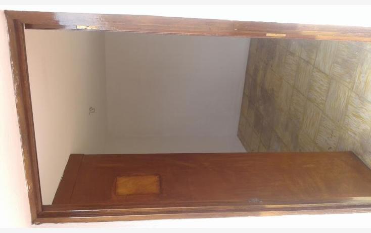 Foto de casa en venta en  , anzures, puebla, puebla, 1534662 No. 10