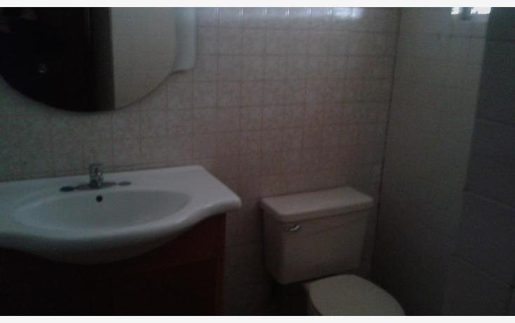 Foto de casa en venta en  , anzures, puebla, puebla, 1534662 No. 12