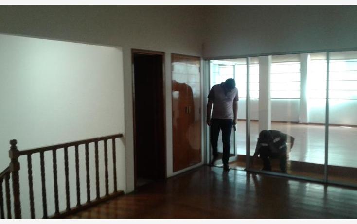 Foto de casa en venta en  , anzures, puebla, puebla, 1534662 No. 16