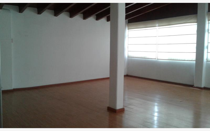 Foto de casa en venta en  , anzures, puebla, puebla, 1534662 No. 17