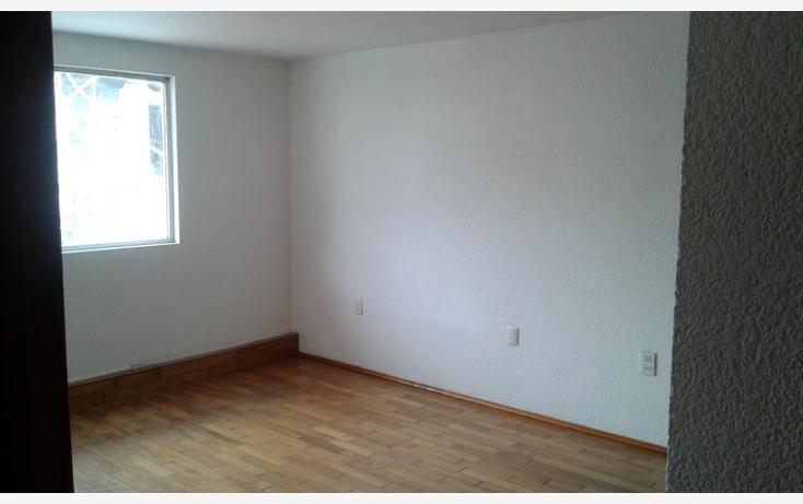 Foto de casa en venta en  , anzures, puebla, puebla, 1534662 No. 23