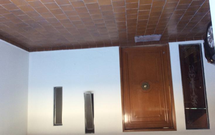 Foto de casa en venta en  , anzures, puebla, puebla, 1724172 No. 02