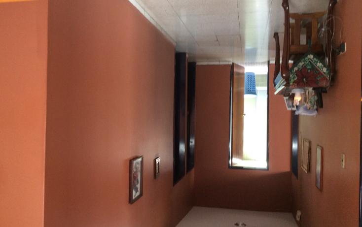 Foto de casa en venta en  , anzures, puebla, puebla, 1724172 No. 03
