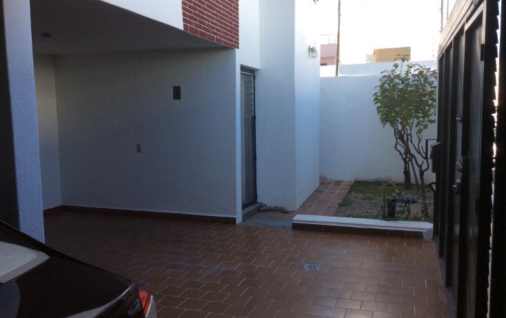 Foto de casa en venta en  , anzures, puebla, puebla, 1724172 No. 04